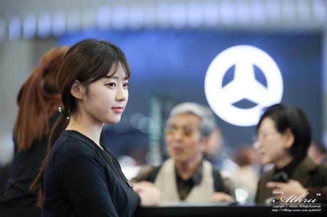 벤츠녀 안유정 최근 근황이 궁금하다!