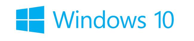 윈도우10 스마트폰에서 PC프로그램을 실행시켰다!