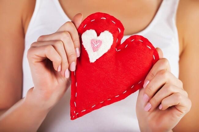 연애를 잘하는 사람과 못하는 사람의 차이