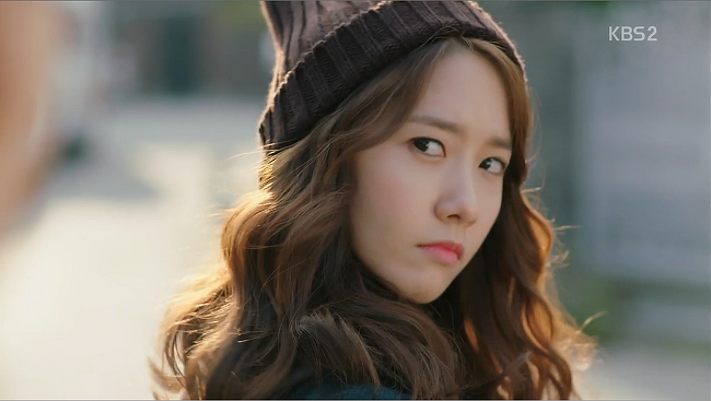 Watch: [HD] 131209 KBS2 Prime Minister And I EP01