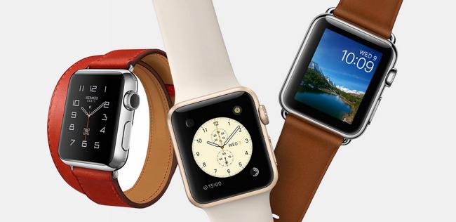 9월 7일, 아이폰7과 함께 '애플워치2'도 기대해 볼 만 하나?