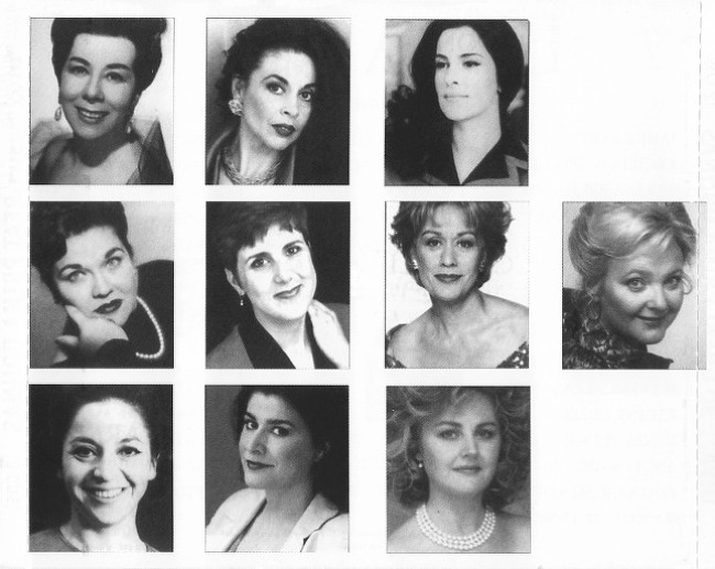 (DIVA - 30 Great Prima Donnas)