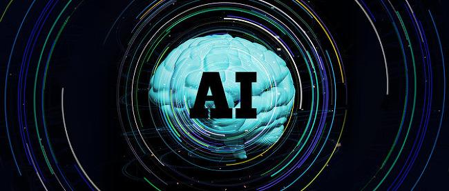 인간처럼 추론하는 인공지능의 등장!