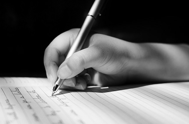 Looking for Essay Writers Who Will Help Promote the Awareness of Refugee Rights in Korea!