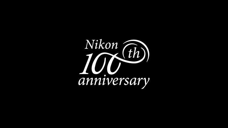 [니콘 창립 100주년] 니콘이 걸어온 100년의 발..