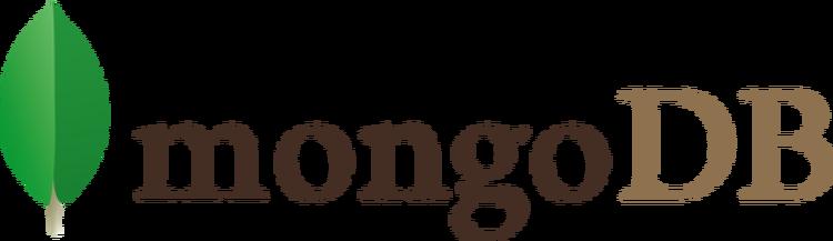 MongoDB 에서 사용자 인증 (authorization) 사용하기