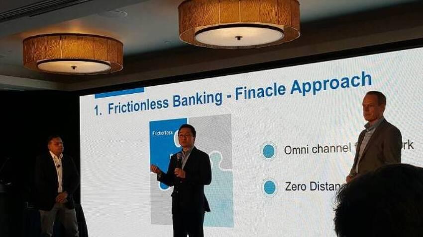 삼성SDS, FIDO 솔루션으로 글로벌 공략 가속