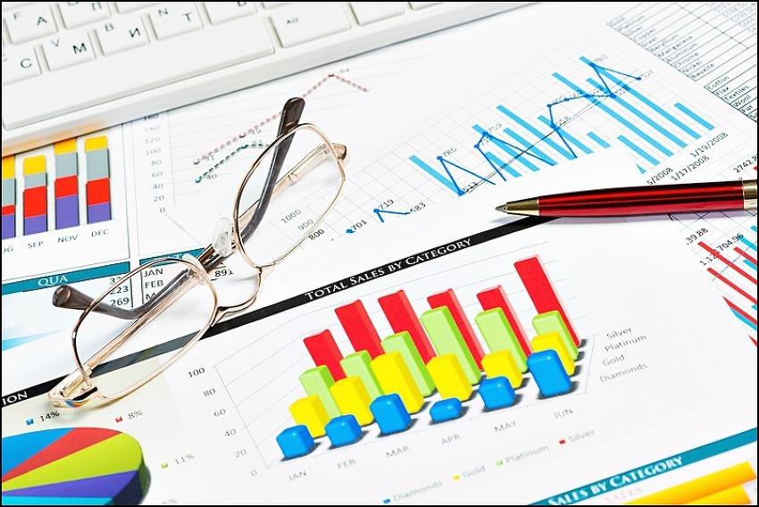 적립식 펀드 추천 초보가 시작한다면?