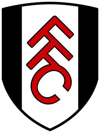 Fullham FC emblem