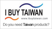 Taiwan products sourcing, buying, purchasing agent