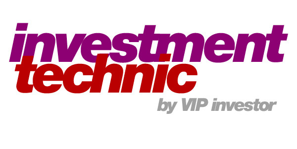investment technic by VIP investor