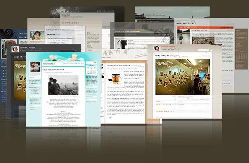 블로그 포스트 작성법