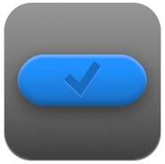 아이패드 iCal 연간계획표 Timeli