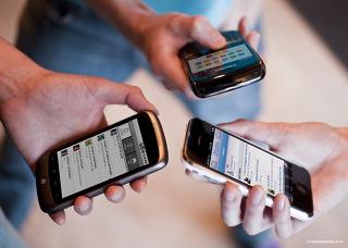 포스퀘어(foursquare) 이벤트 어떻하면 좋을까요?