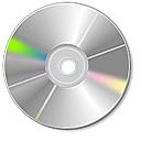 윈도우 7 설치 디스크