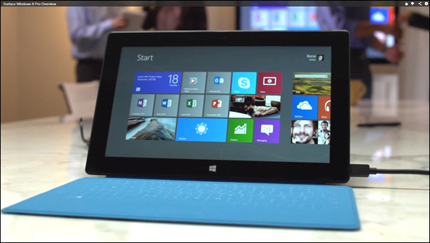 surface_pro_12