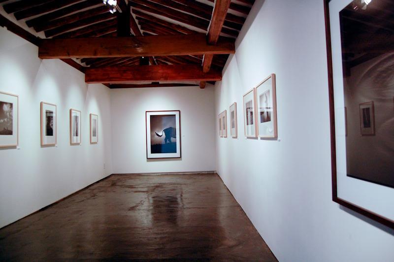 사진은 권력이다 :: 나른한 오후 휴식 같았던 한옥 사진갤러리 ...