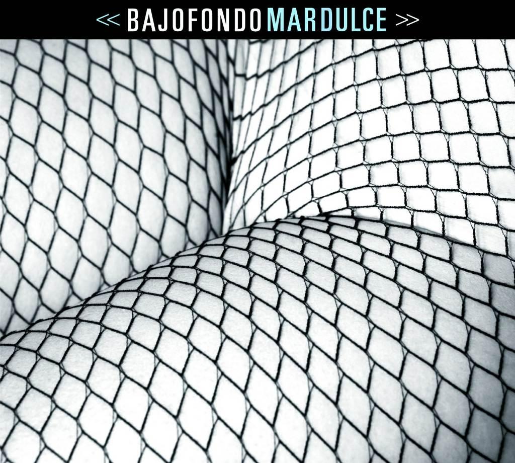 Bajofondo Tango Club - Grand Guignol