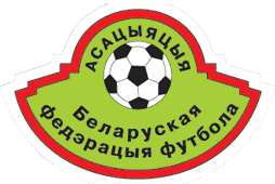 Football Federation of Belarus