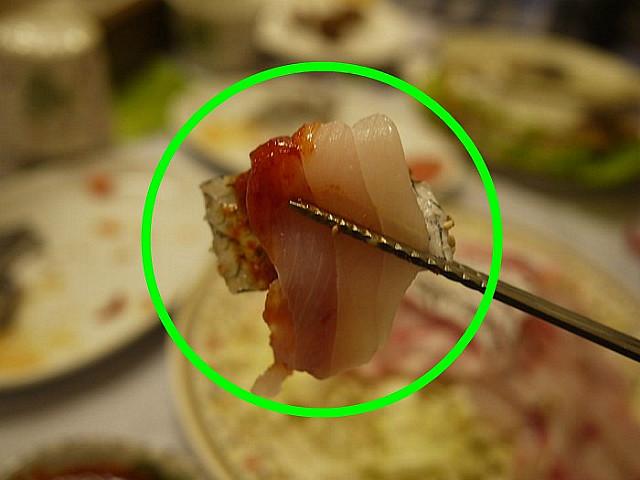 목포맛집, 목포맛집추천, 보양식, 만호유달횟집9