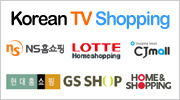 Korean TV home shopping