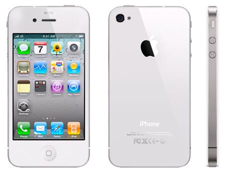 아이패드, 아이패드 배터리, 아이패드 배터리 오래쓰는법법, 아이폰, 아이폰 배터리, 아이폰 배터리 오래, 아이폰 아이패드