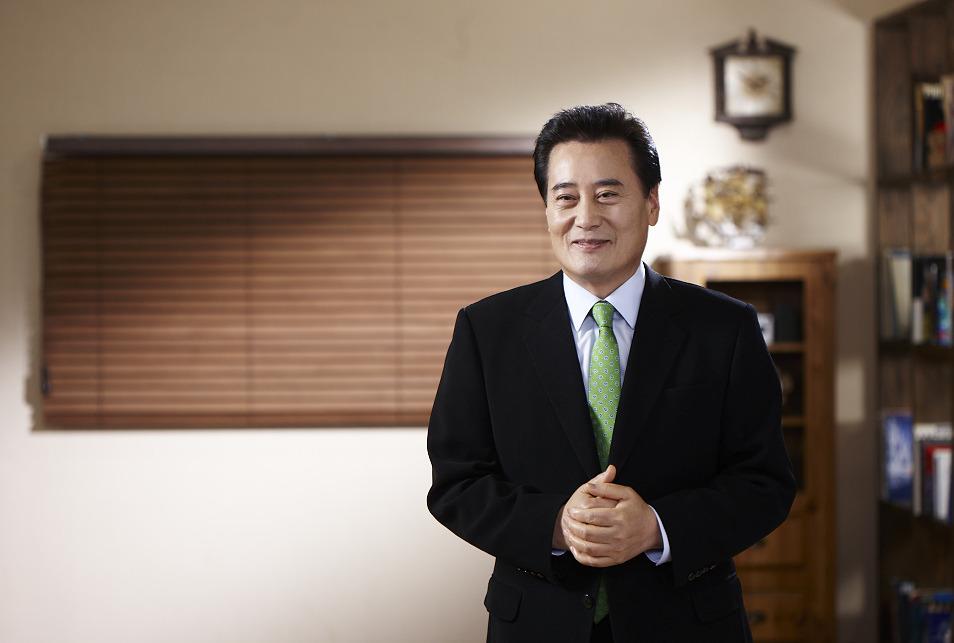 방문요양, 요양보호사, 노인복지, 그린케어, 김성환7