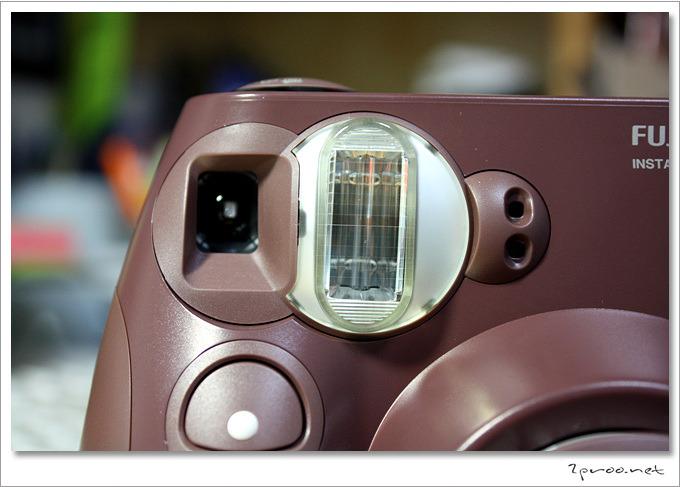 후지 폴라로이드 인스탁스 미니 7s 리뷰, 후지 폴라로이드 즉석카메라 개봉기, FUJIFILM INSTAX MINI 7S - Instant Camera