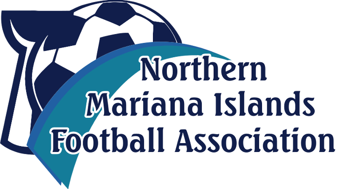 Nothern Mariana Islands Football Association