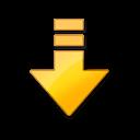 Download icon (c) microsoft