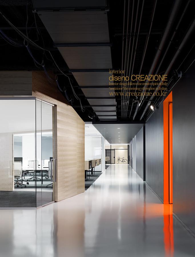 Uf Interior Design Emerita Professor Susan T