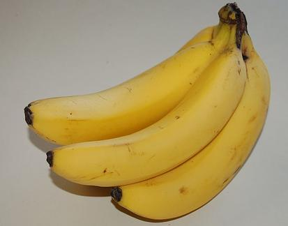 바나나 효능
