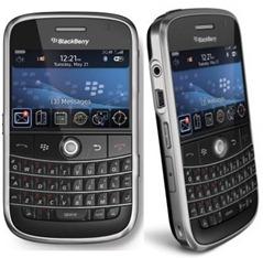 rim-blackberry-bold-smartphone