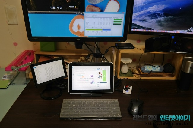 윈도우8 태블릿PC, 윈도우8, 태블릿PC, HP ElitePad 900, HP 엘리트패드 900, 인터넷 PC, 오피스용 PC, 비지니스 태블릿