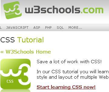 Css tutorial 4 layout div table - Css div layout ...
