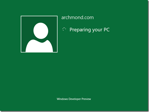 build_windows_8_43