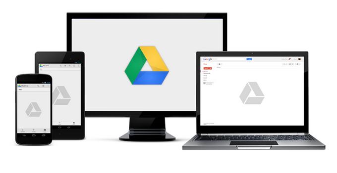 구글 드라이브 사용법, 구글 드라이브, 폴더 생성, 문서 편집, 사진 편집