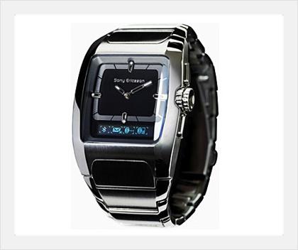 스마트 손목시계