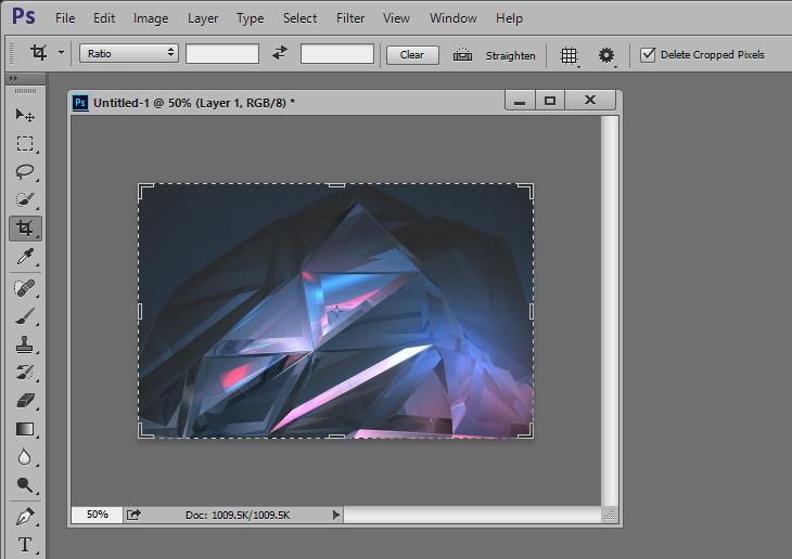 포토샵 CC 창 따로 띄우기, CS3 처럼 쓰기,포토샵 CC,포토샵CC,Photoshop CC,Photoshop CC floating windows,IT,포토샵 CC 창 따로 띄우기 방법을 알려드리죠. Photoshop CS3 처럼 쓰는 방법인데요. 구글에서 floating windows 등으로 찾아보면 나오는 내용이긴 하지만 저도 이 방법을 알려드리죠. CS3는 따로 따로 창이 떠서 편했는데요. 최신 프로그램은 탭으로 뜹니다. 포토샵 CC 창 따로 띄우기 방법을 소개하는 이유는 창 형태로 띄워서 쓰는게 좀 더 편하기 때문입니다. 탭은 많은 작업을 동시에 할 때 편하긴 하지만 레이어간에 오브젝트를 옮기거나 복사를 할 때에는 한눈에 보이지 않으므로 오히려 큰 모니터를 쓰는분들에게는 더 번거로운 방법이기도 합니다. 포토샵 CC 창 따로 띄우기를 하기 위해서 설정을 찾아보니 tab 관련한 옵션이 하나 있더군요. 이것을 체크를 끄는것으로 간단히 해결이 가능 했습니다.그리고 포토샵 상위 버전들은 최초 UI 컬러가 상당히 어두운 컬러입니다. 진중하고 무거운 느낌 그리고 전문가스러운 느낌 때문에 어두운 색을 썼지만 반대로 배경컬러가 어두운 컬러인 상태에서 어두운 배경의 사진들을 편집할 때면, 경계부분이 보이지를 않아서 Crop을 할때 오히려 더 불편하더군요. 이때도 간단히 설정을 변경해서 전체 프로그램 색상을 변경할 수 있습니다.