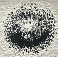 """"""" 이유 ..."""" - 쏜애플(Thornapple)  자동재생/반복듣기/가사"""