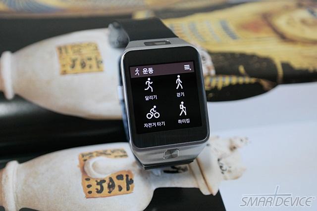 gear2, 기어2, 삼성 기어2, 삼성기어2, 삼성, 삼성전자, 스마트워치, 삼성 시계