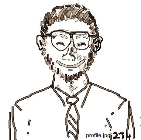 프로필 profile 이미지