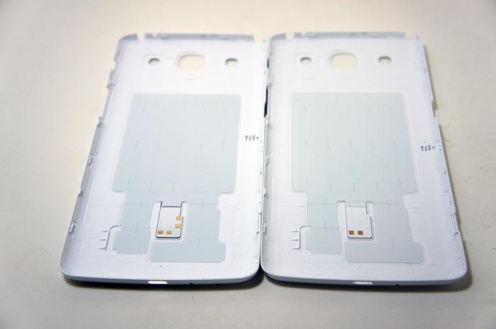 LG-Gx-카모드-후기-인상적인-UI와-무선충전의-편리함-WCC310-EWC3000