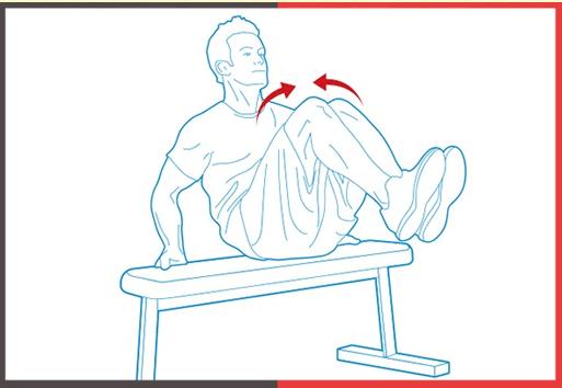 벤치운동법, 평벤치 운동, 플랫벤치, 평벤치, 벤치프레스 운동, 벤치 운동, 벤치 운동방법, 전신운동, 운동, 건강,