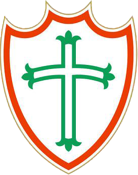 Portuguesa Crest(emblem)