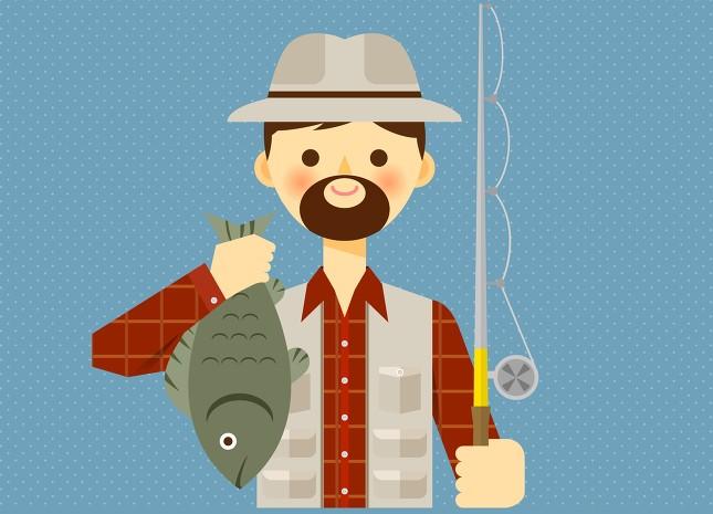 어업인안전보험