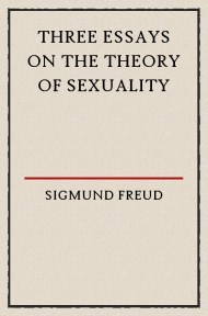 the freud s theory in of mice and men Sigmund freud essay by lauren according to freud's theories of family dynamics in a time where society believed that god determined the roles of men and.