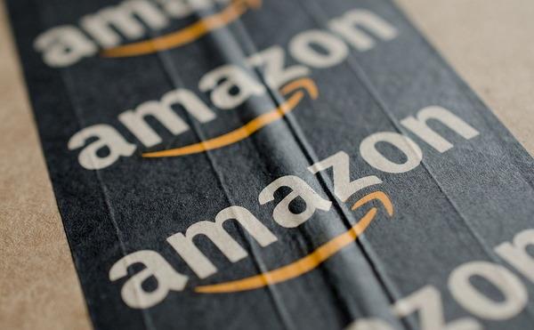 일본 아마존(Amazon) 무료배송 종료