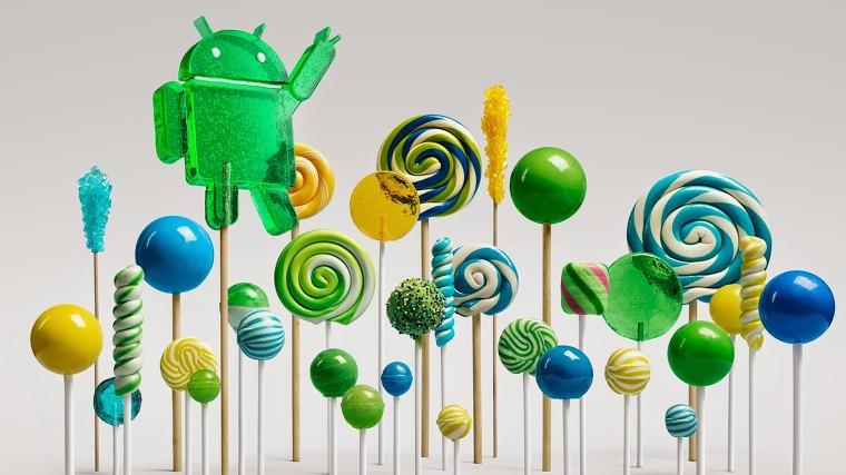 구글, 구글 안드로이드, 안드로이드 5.0, 안드로이드L, 안드로이드 롤리팝 업데이트, 안드로이드 롤리팝 수동 업데이트, 안드로이드 롤리팝 배포일, 넥서스7 롤리팝, 넥서스 롤리팝, 롤리팝 업데이트, 롤리팝 업데이트 방법,