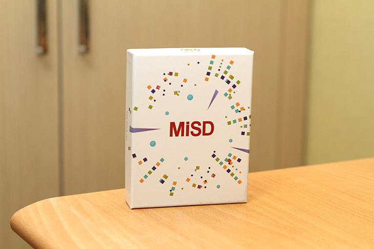 MiSD ,Core ,M250, 256GB, 저렴한, 가격, TLC SSD,IT,IT 제품리뷰, MiSD Core M250,컴퓨터에서 가장 느린 장치가 보조기억장치 입니다. 이것을 빠르게 하면 성능을 많이 올릴 수 있죠. MiSD Core M250 256GB 저렴한 가격의 TLC SSD에 대해서 알아볼텐데요. SSD를 장착하면 컴퓨터가 많이 빨라지는것은 누구나 아는 사실이긴 합니다. 과거에는 비싼 장비였던 SSD가 이제는 상당히 많이 저렴해졌죠. 그것에는 TLC 역할이 큽니다. MiSD Core M250 256GB도 TLC 제품인데요. TLC는 하나의 셀에 3개이상의 데이터를 기록을 해서 저장공간을 늘린 제품 입니다. 물론 그런 부분으로 가격은 좀 더 저렴해지죠.